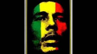 Download Bob Marley - Buffalo soldier