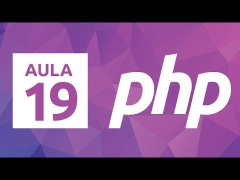 Curso de PHP 7 - Aula 19 - Condicionais (If / Else / Elseif)