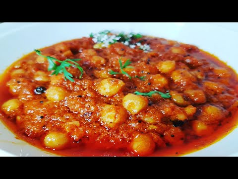 छोले भठूरे chole bhature super tasty in hindi chickpeas punjabi chole paneer recipe chana masala