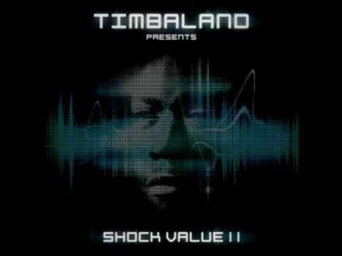 Timbaland feat. SoShy & Nelly Furtado - Morning After Dark