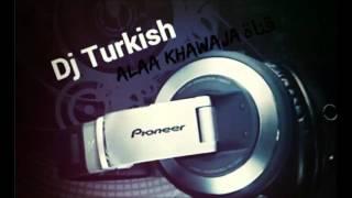 أجمل اغنية ديسكو في العالم ( dj turkish )