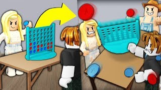 We trolled Roblox noobs who were simply minding their own business