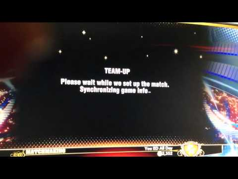 How to get FAST VC in NBA 2K13