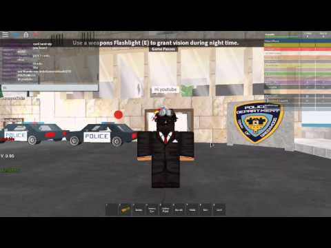 ROBLOX HOW TO Greenwood Town !  vıp