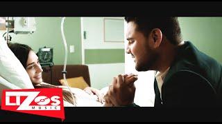 BANDA MS - HABLAME DE TI (VIDEO OFICIAL)