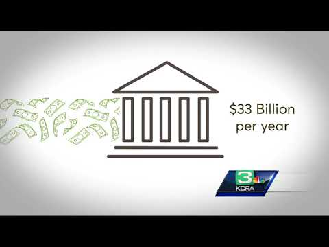 Consumer Reports: overdraft protection