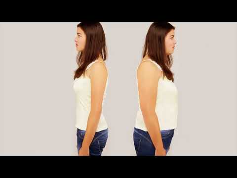 Why PMS Leads To Weight Gain In Periods - Major Cause Of Weight Gain In Periods