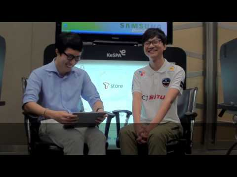 Cloth5 Interview with CJ Entus Frost Support MadLife
