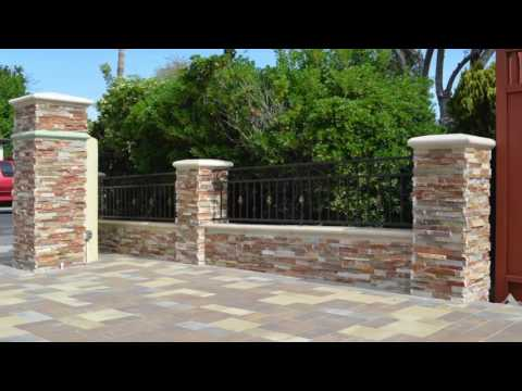 Interlocking Pavers Specialist | Paver Stone Installation