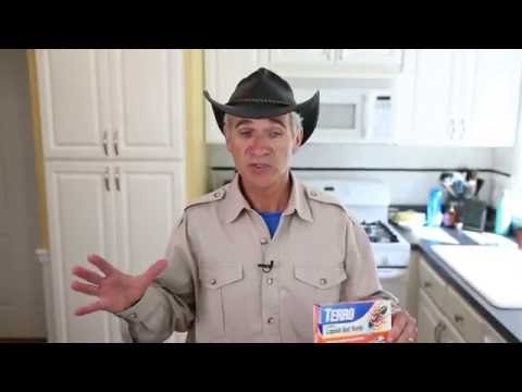 Get Rid of Ants for Good: Do the TERRO® 2-Step