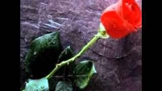 Sakis Rouvas-Despoina Vandi  Oti oneireuomoun-Οτι ονειρευομουν