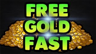 How to get FREE CROWNS in Wizard101 (No Hack) - PakVim net HD Vdieos
