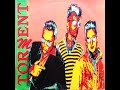 Torment Who Do You Love Bo Diddley Psychobilly Cover