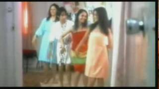 Chudi jo khanki Remix (Shaibi in multan pakistan) 03024763917