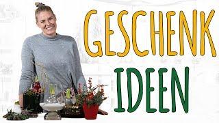 Imke Riedebusch Weihnachtsdeko.Diy Wohn Und Deko Idee Adventskranz Aus Silberdraht Ganz Einfach