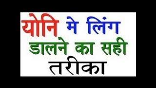 home remedies in hindi to increase your stamina gharelu nuskhe