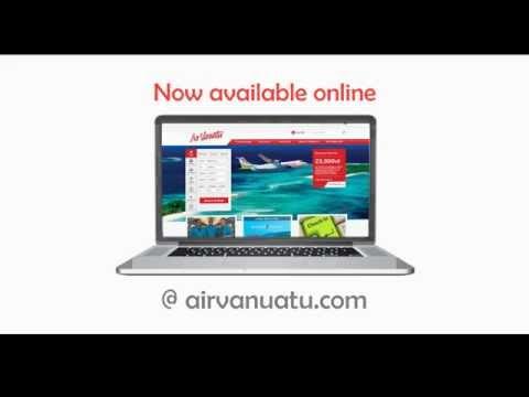 Online Flight Status