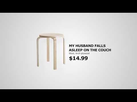 Ikea and Micro Moments
