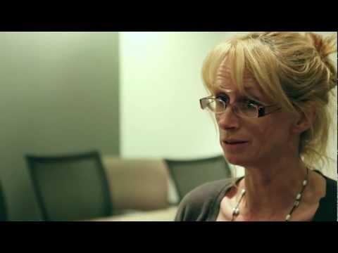 Dr Susan Gathercole explains Working Memory