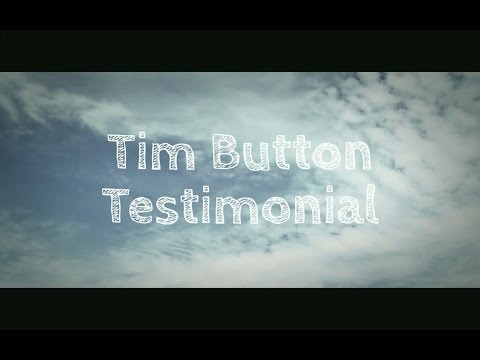 Creating Effective Videos for YouTube and Website - Testimonial