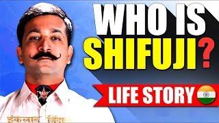 Shifuji Shaurya Bharadwaj Biography | Who is Shifuji? | Pulwama Attack