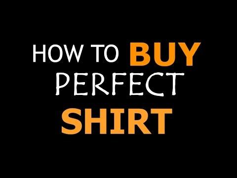 Shirts for Men ( PERFECT SHIRT )    HINDI