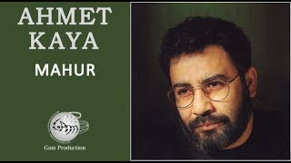 Download Mahur (Ahmet Kaya)
