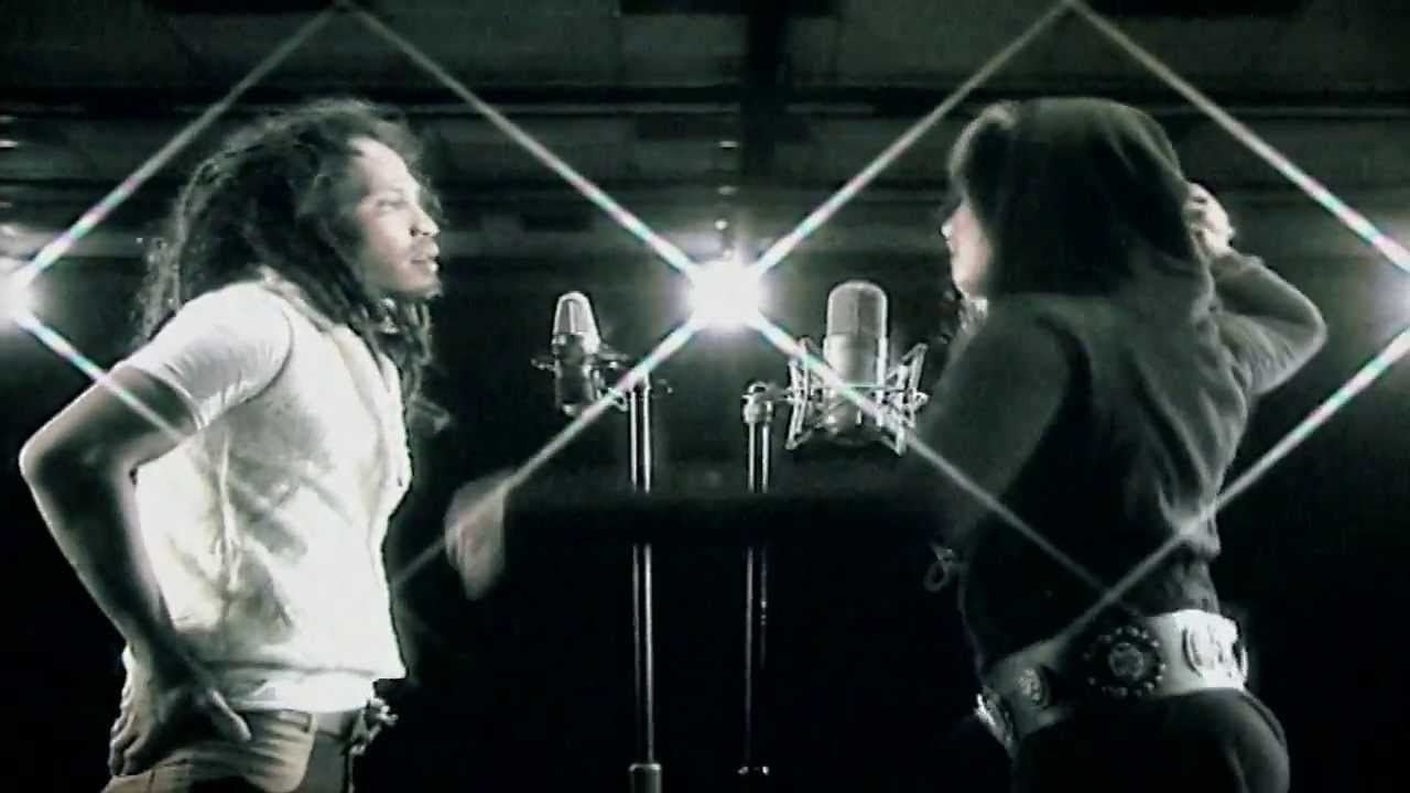 Dewiq Duet with Ipang - Be Te