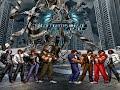 Download [KOF WOJ] Kyo Team VS Clone Kusanagi Team In Mp4 3Gp Full HD Video