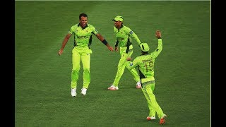 CWC 2019: A Look Back At How Pakistan Fared At The Last Edition Of ICC Cricket World Cup