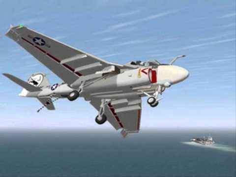 Pro Flight Simulator 2012 Link!! 4 DOWNLOAD X Airplane GamePlay