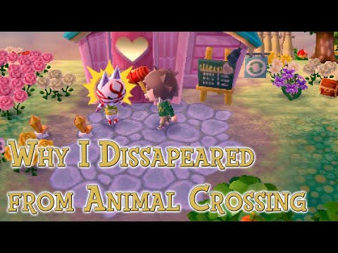 Animal Crossing - New Leaf - Cat Explodes