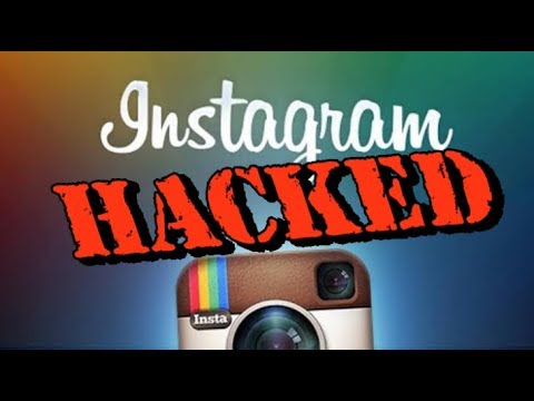 How to view private Instagram profiles without following
