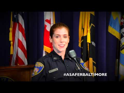 BPD: BACK TO SCHOOL SAFETY WEEK