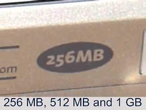 Xxx Mp4 Freecom USBCard Mp4 3gp Sex