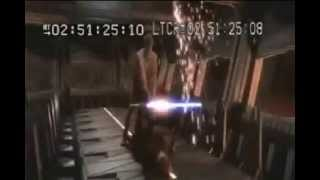 Download Star Wars-In the End - Video
