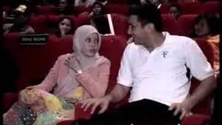 Film Terbaru Diputar, Rhoma Irama Undang Seluruh Keluarganya Nonton Bareng - CumiCumi.com