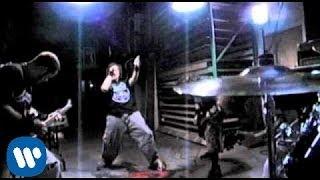 Chimaira - Sp Lit [OFFICIAL VIDEO]