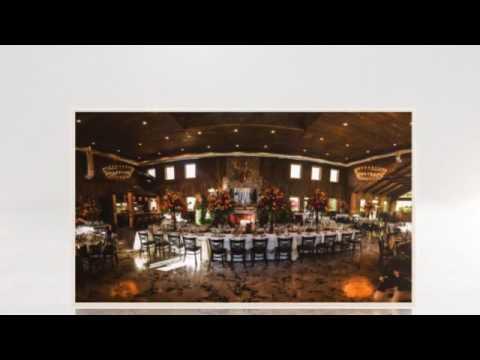 Be a Woodlands Bride: Wedding Wire