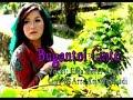 Bugantoi Cinto - Fina Argia | Lagu Kerinci Jambi