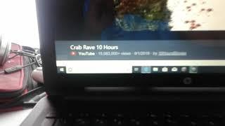 megalovania+crab+rave Videos - 9tube tv