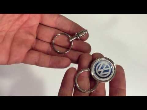 My Top 5 Favorite Car Accessories under  50 - Audi Keyring Ebay 7fed5cdb8