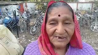 Godhra/Bhachvu/Talod/Surart,Shaher ma  Dhabudi Na Paracha,13/1/19,