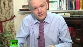 Discurso Completo De Julian Assange Ante La Asamblea General De La Onu