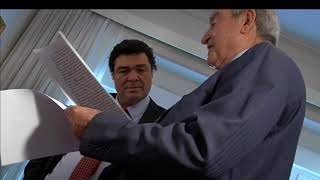 Οι συναντήσεις του Παπαχελά με τον Κωνσταντίνο Μητσοτάκη