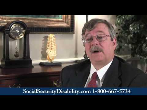 Social Security Administration ( SSA ) - California  SSDI Attorney - SSD / SSI Benefits  CA