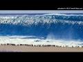 ♥ ♫  DeStorm - Tsunami ♫ ♥