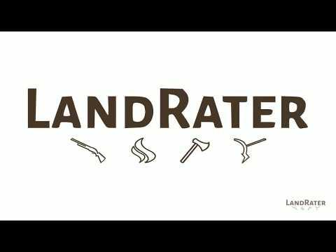 Grand River SGA Michigan Public Land Hunting Review