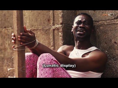 Oro Idile Latest Yoruba Movie 2017 Drama Starring Lateef Adedimeji | Kemi Afolabi