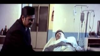 Yavvana - Part 10 Of 12 - Superhit Kannada Hot Movie